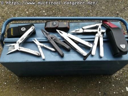werkzeugkasten tool
