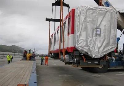 proyectos_ferroviarios4