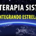 astroterapia sistemica ASTROLOGIA