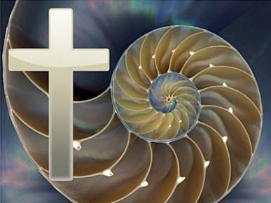 cristianismo e evolução