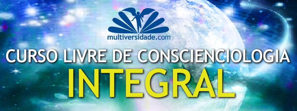 curso de conscienciologia integral