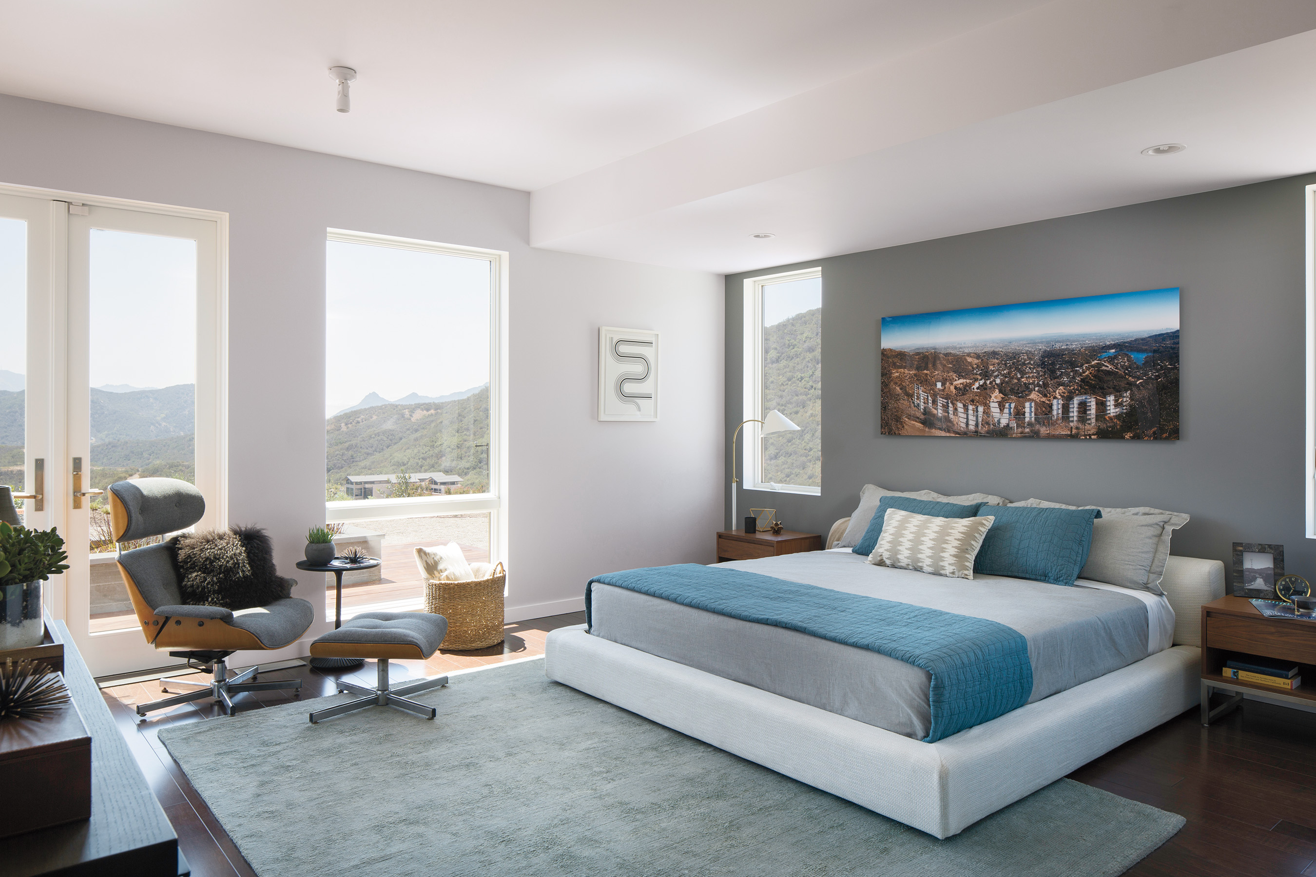 Blu Homes Breezehouse Awarded FirstEver 2014 Dream