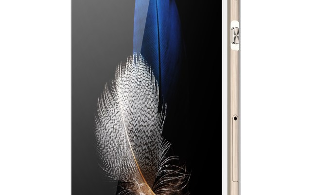 Huawei Brings Great Design Within Reach With New Unlocked
