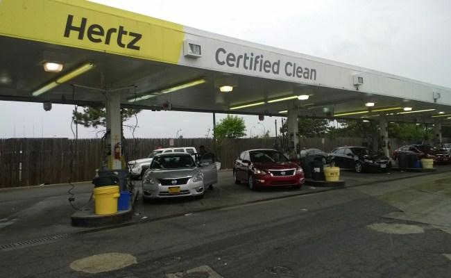 The Hertz Corporation Companies News Videos Images