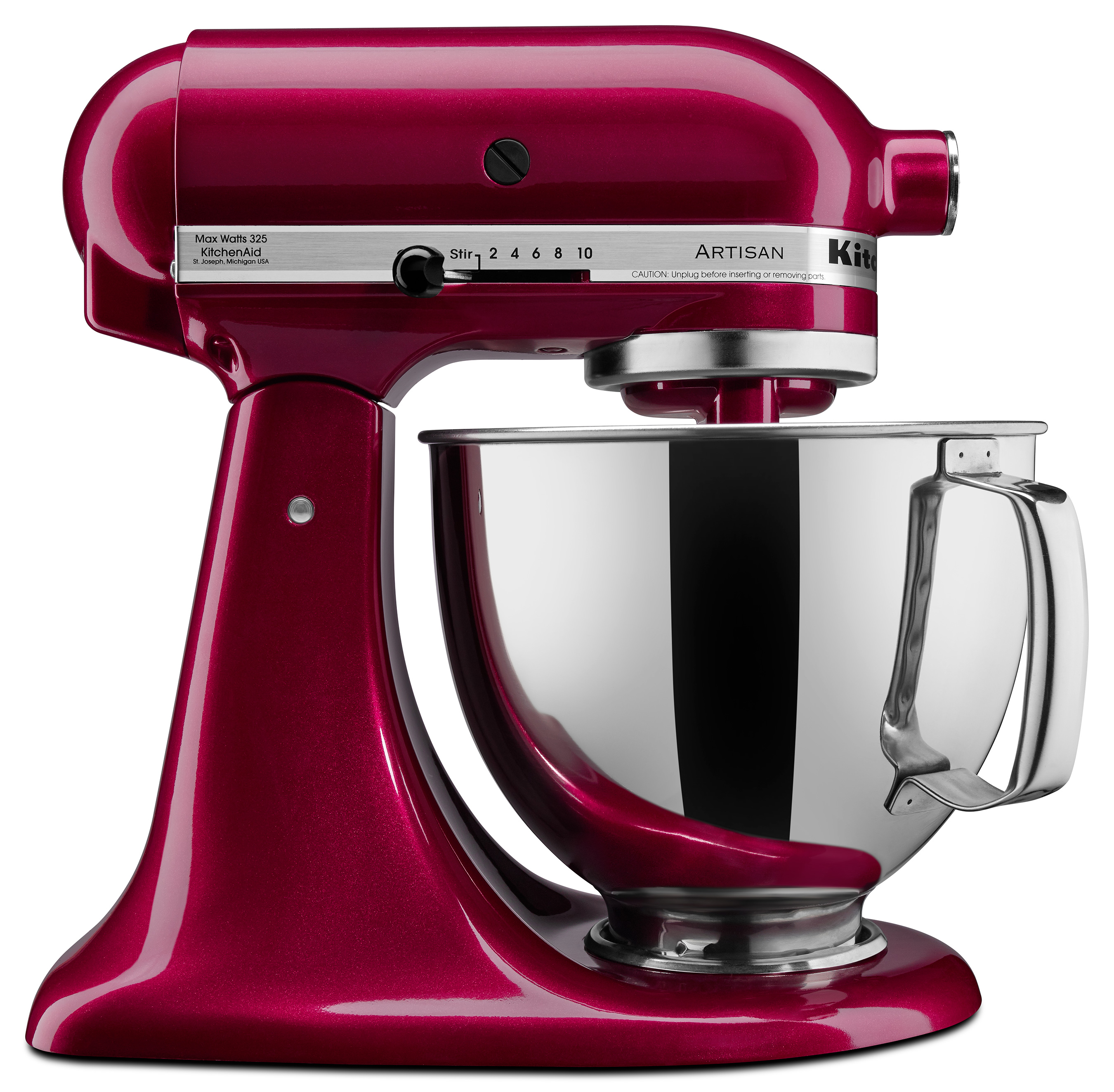 kitchen aide stand mixer bella gifts from kitchenaid