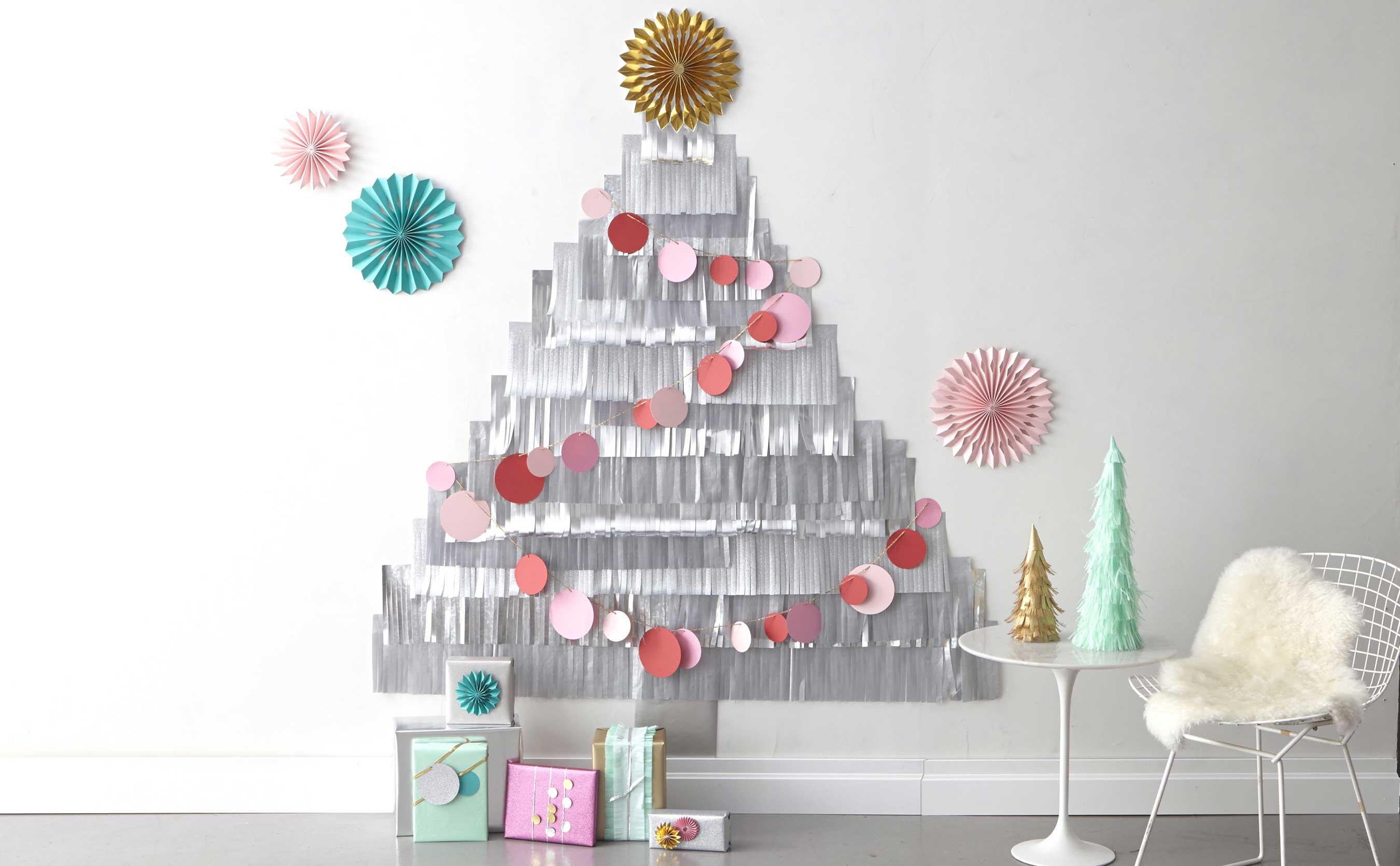 Martha Stewart Diy Christmas Gifts
