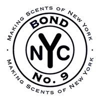 For Spring '15, Bond No. 9 does Park Avenue South—the once