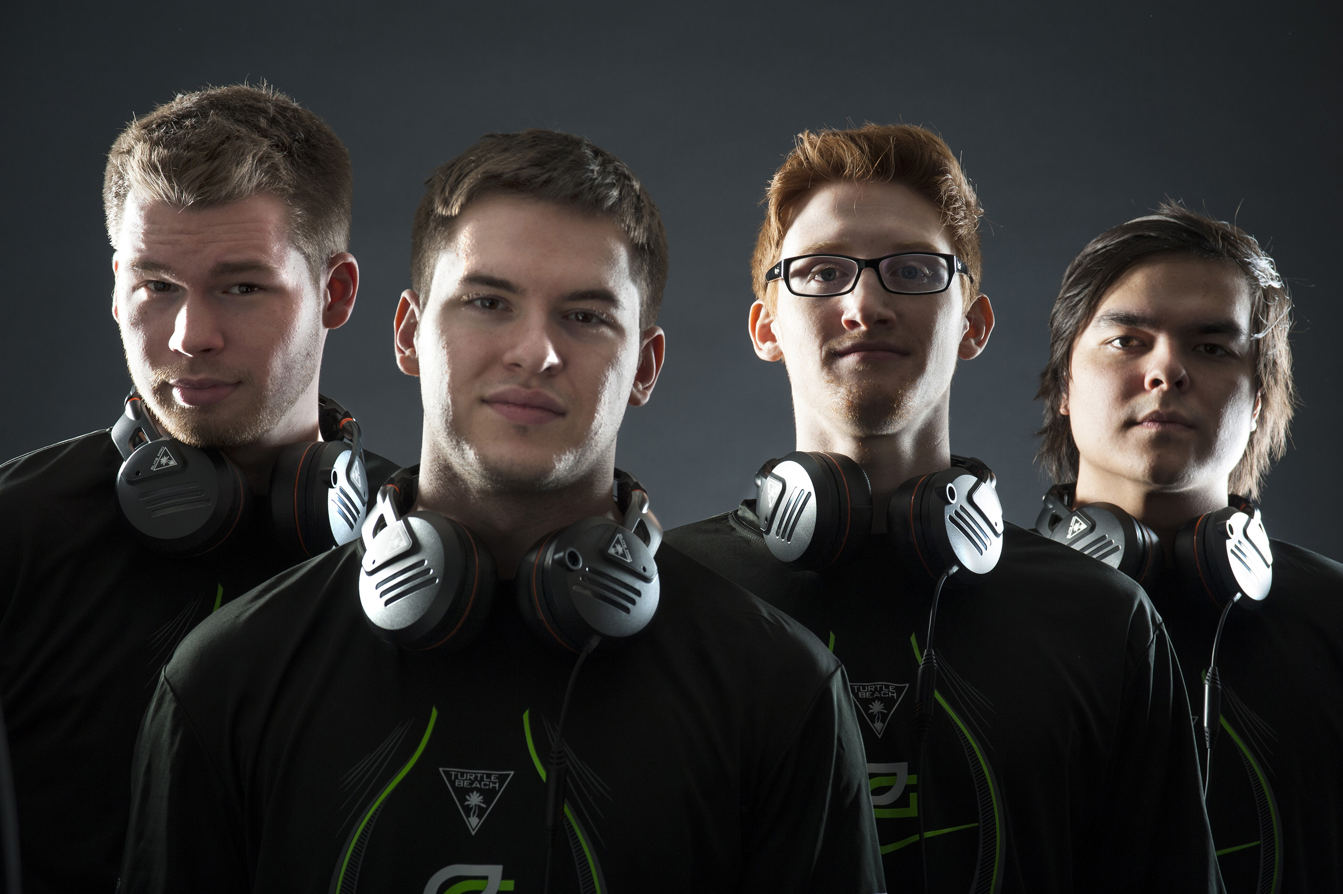 TURTLE BEACH REINVENTS ESPORTS GAMING HEADSETS WITH THE ELITE PRO A NEW BENCHMARK FOR