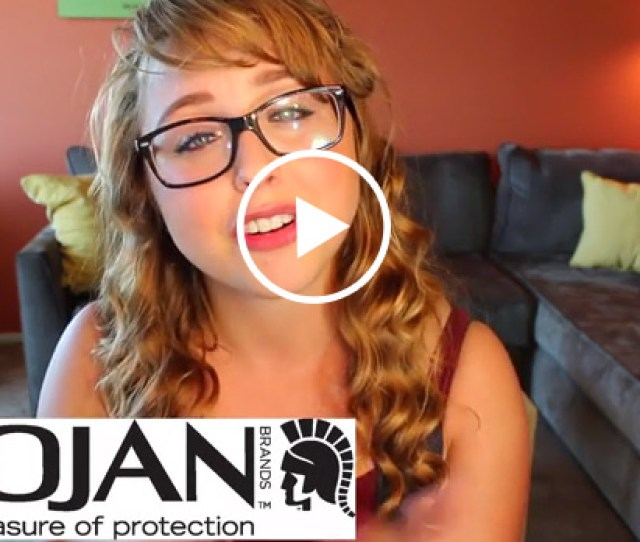 Trojan And Mtvs Its Your Sex Life Extend The Condom Conversation With New Video Series