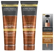 john frieda colour reinvention