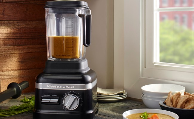 Kitchen Gifts For Dad This Father S Day