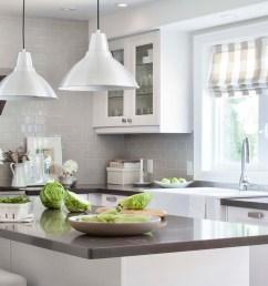 kitchen electrical design [ 2700 x 1198 Pixel ]
