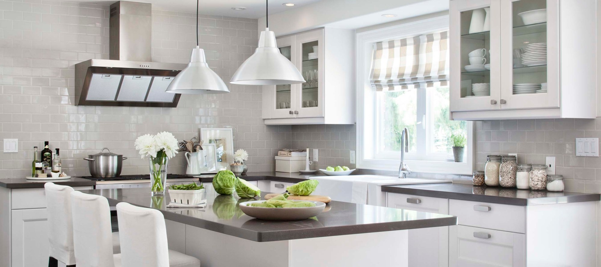 hight resolution of kitchen electrical design