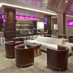 Sofa Expo Vip Bed Second Hand T Mobile Arena Celebrates Grand Opening Tonight With The