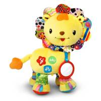 VTech Adds Exciting New Products to Award-Winning Baby ...
