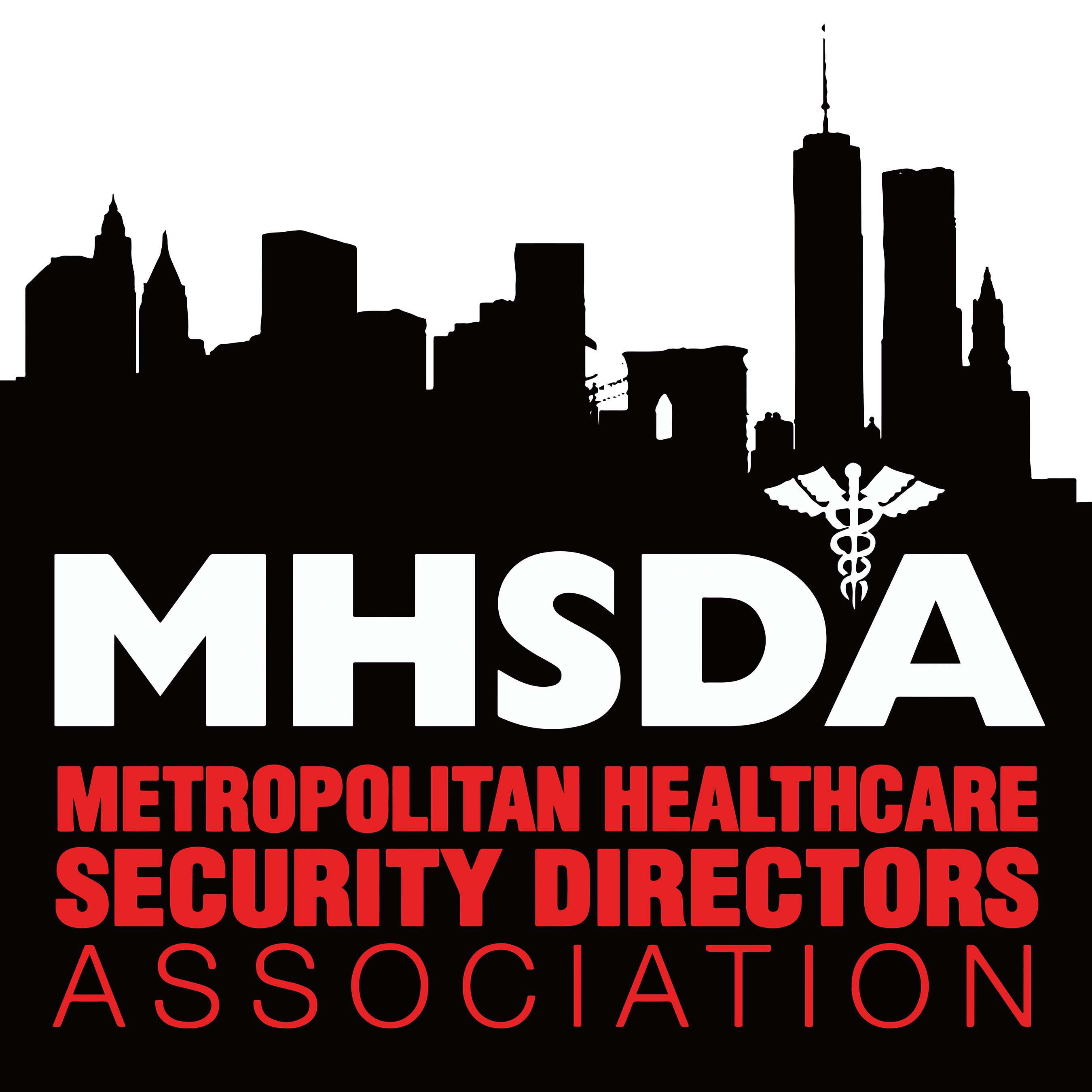Event Management And Security Information