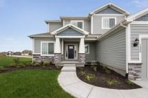 Berkshire Hathaway Clayton Homes