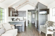Clayton Introduces Tiny Home Berkshire Hathaway