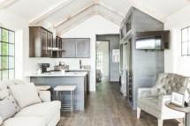 Clayton Unveils Tiny Home Line Builder Magazine Design
