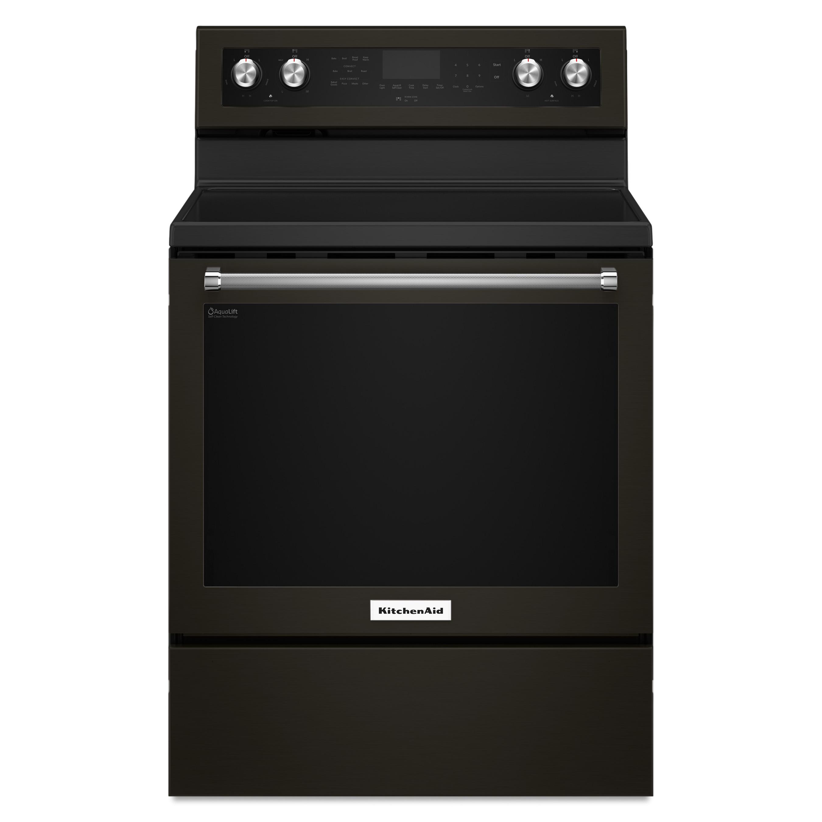kitchen aid appliances white set kitchenaid expands black stainless collection of major