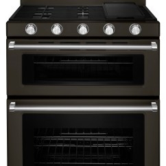 Kitchen Aid Appliances Ninja Mega Complete System 1500 Blender & Food Processor Kitchenaid Expands Black Stainless Collection Of Major
