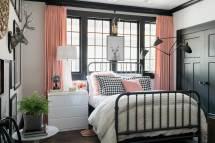 2017 HGTV Urban Oasis Master Bedroom