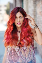 clairol professional launches permanent