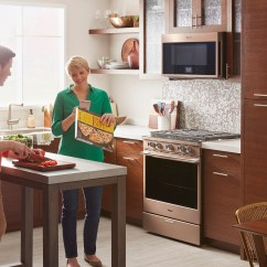 Amazon Kitchen Cabinets Stools For Whirlpool Brand Highlights And Laundry Innovation ...