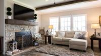 Clayton Announces New Line of Farmhouse-Style Prefab Homes