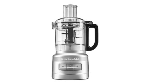 kitchen aid products estimator kitchenaid debuts new at 2018 housewares show product fact sheets