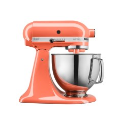 Kitchen Aid Products Wall Cabinets Kitchenaid Debuts New At 2018 Housewares Show Inaugural Color Of The Year