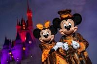 Orlando: Halloween Vacation Capital(SM) Summons 78 Days of ...