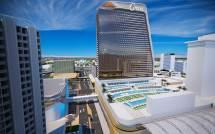 Circa Resort & Casino Debut In Downtown Las Vegas