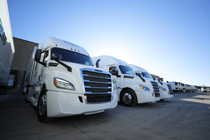 Bridgestone announces a new, industry-wide campaign focused on educating fleets on the advantages of retreads.