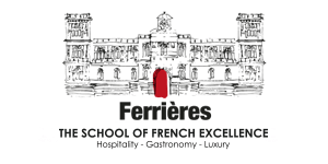 Ferrières, the School of French Excellence