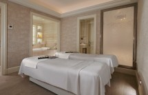 Unveiling Brand Le Spa Four Seasons Hotel