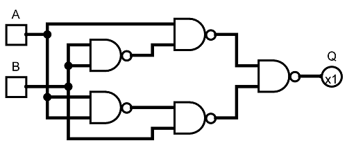 multiwingspan