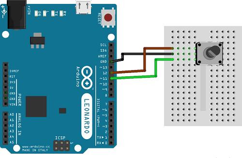 encoder wiring diagram mitsubishi eclipse alternator multiwingspan