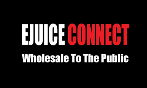 ejuiceconnect logo