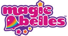 Magic Belles Logo