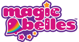 Magic Belles Logo