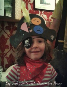 Big-Fish-Little-Fish-September-pirate