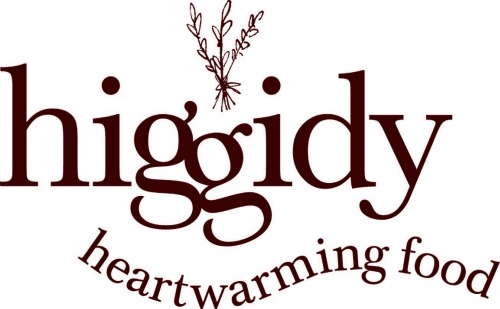 Higgidy-logo