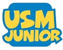 USM Junior