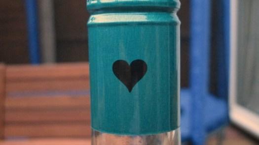 I Heart Wines lid