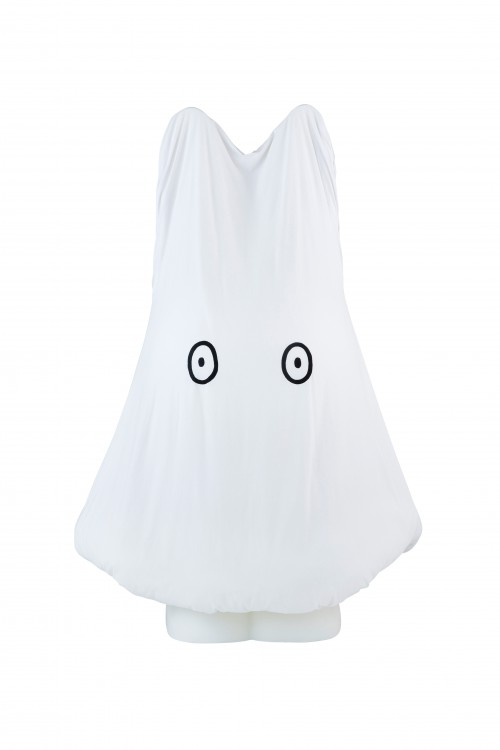 het-spook-nijntje-by-kenjiro-sano-e1430992595263