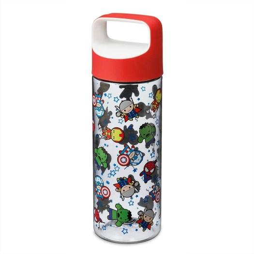 Disney MXYZ Marvel bottle