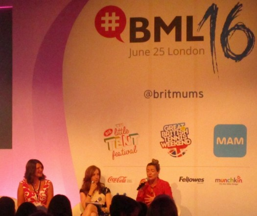 bml16 cherry healey