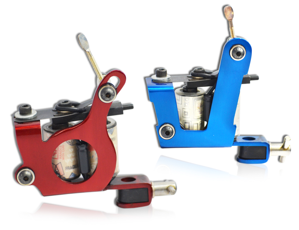 revolving chair spare parts in mumbai 3 one high plans tattoo hobby kit