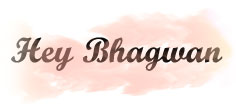 Hey Bhagwan Hindi Play Drama